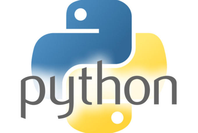10 easy steps to build MicroPython on macOS for ESP8266 | Dinesh Joshi