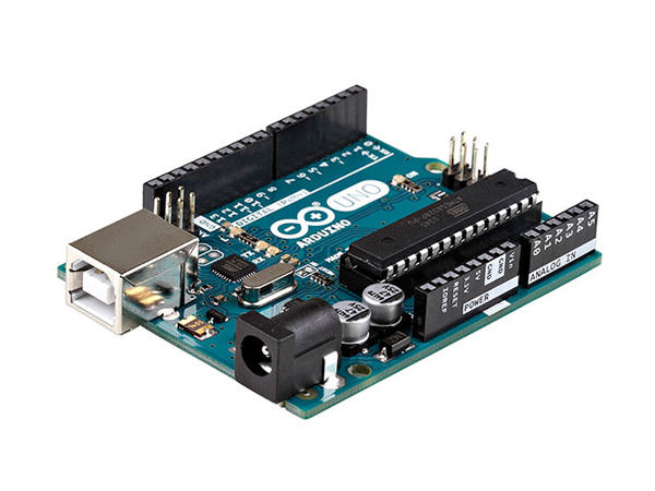 Temperature sensor using arduino dinesh joshi